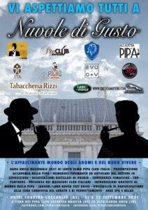 50° Campionato Italiano @ Hotel Touring